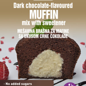 Muffin Reform_SRB (2)